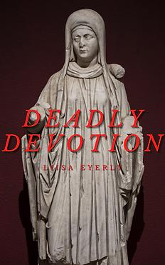 Deadly Devotion.png