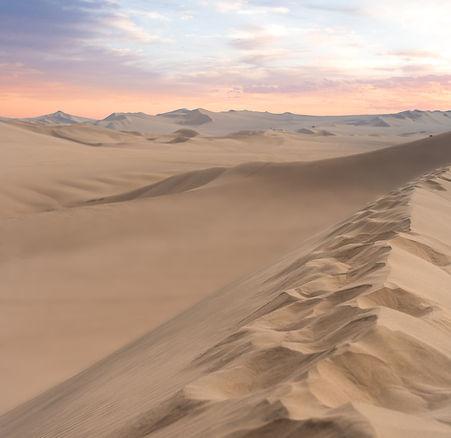 Huacachina Sunset.jpg