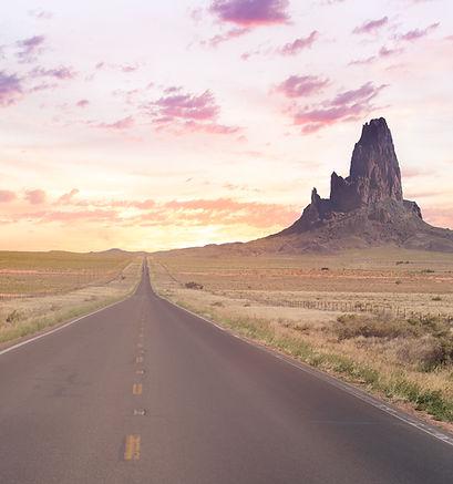 Monument Valley 2 Weird Crop.jpg