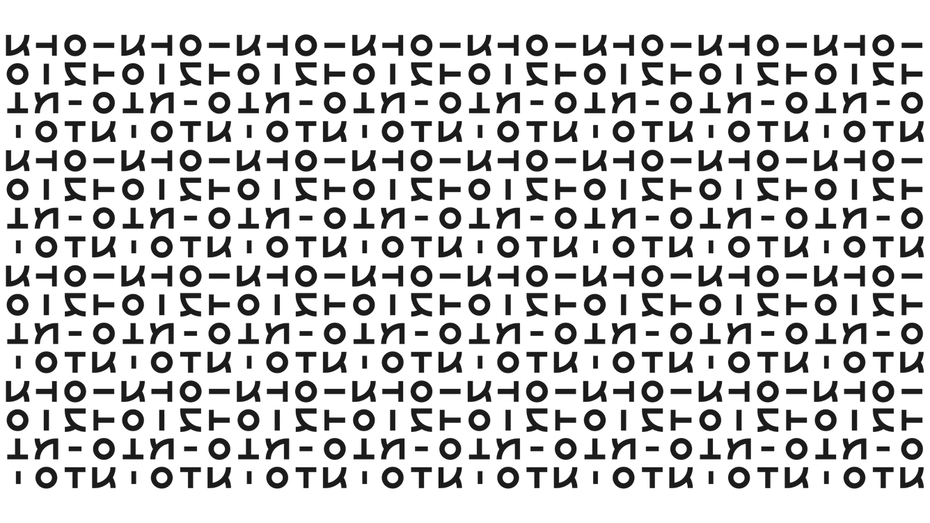 Pattern%25252520Branco%25252520(1)_edite