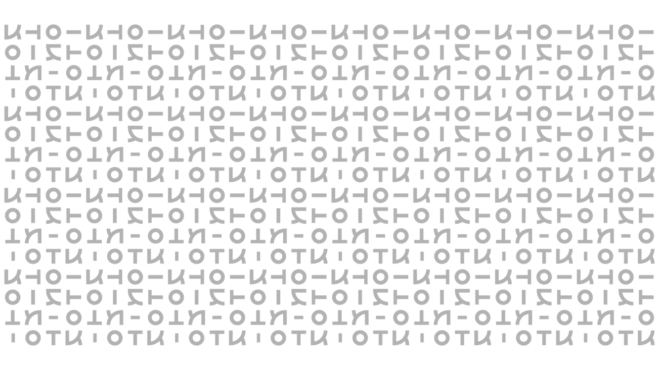 Pattern%2520Branco%2520(1)_edited_edited