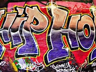 Hip Hop All Summer 18?