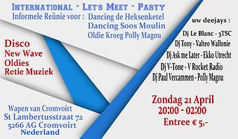 3 e International Meet L.JPG