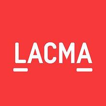 LACMA.jfif