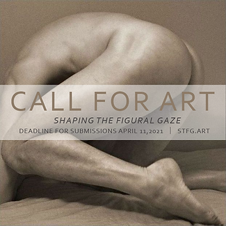call for art - 2021.png
