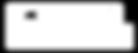 Bus-Logo-Filmproduktion-Content-Drohne-M