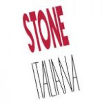 stone italiana.jpg