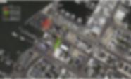 Aerial Markup 5.28.20.png