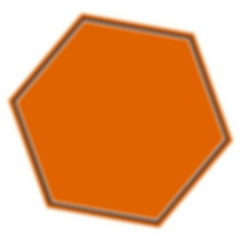 octagon orange.png