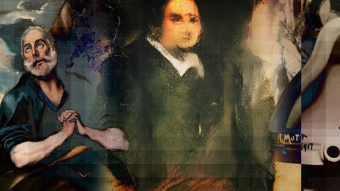 Why AI-generated portrait sold for $432,500 is still underestimated