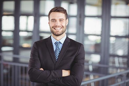 businessman portrait.jpg