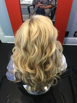 Blondespecialist