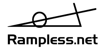 rampless logo V with outline.png