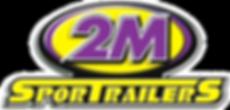 2M Logo.png