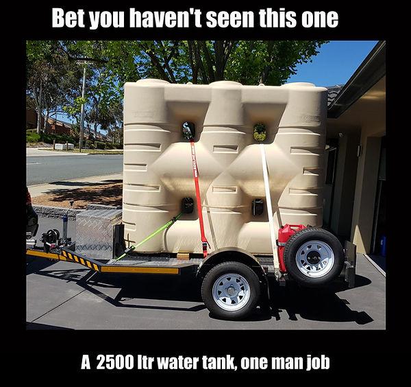 water tank  just saying.jpg