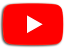 YouTube icon png.png