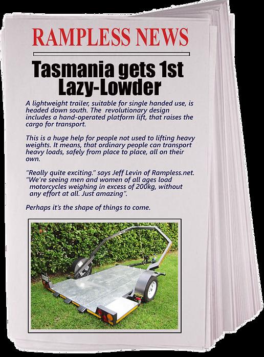 News Tassie.png