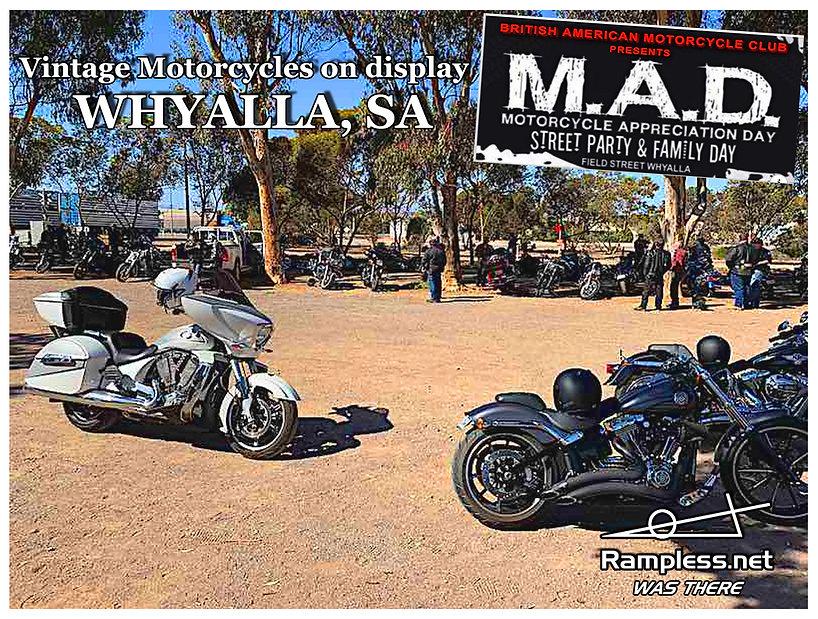 Whyalla SA.jpg