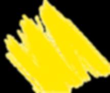 kisspng-navajo-churro-yellow-river-dolph
