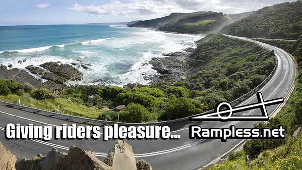 riders pleasure.jpg