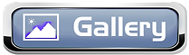 Button Bar GALLERY.png