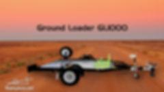 GL 1000 outback.jpg