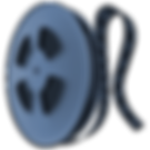 Movie 3.png