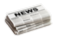 News button png.png