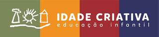 IDADE CRIATIVA.png