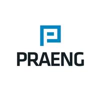 PRAENG.png
