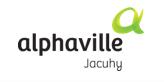 alphaville jacuhy.png
