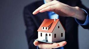 3860919_1114_assicurazione_casa.jpg