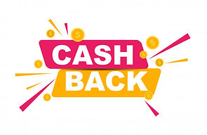 money-cashback-with-gold-dollar-coins_11