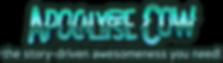 apocalypse-cow-logo-white_300.png