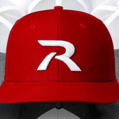Richardson Caps