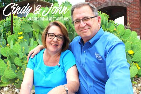 Cindy & John-01-01.jpg