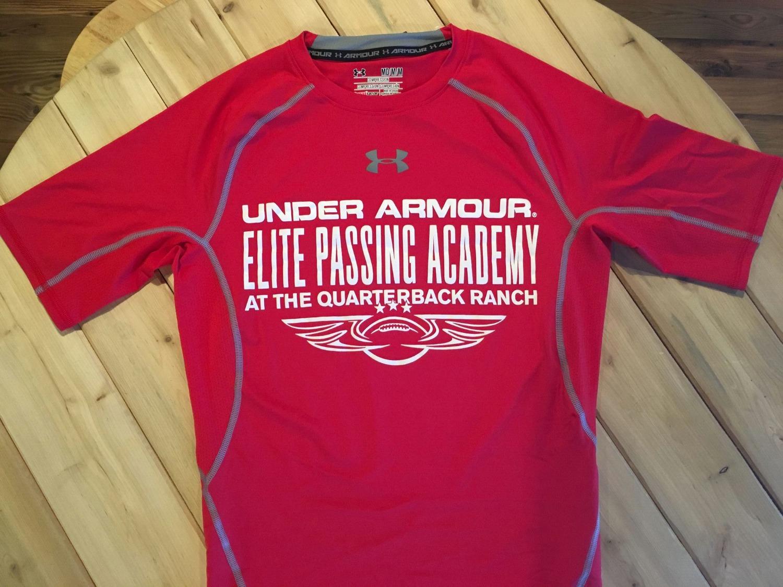 Under Armour Academy at QB Ranch_edited