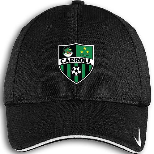Nike Dri Fit Embroidered Cap