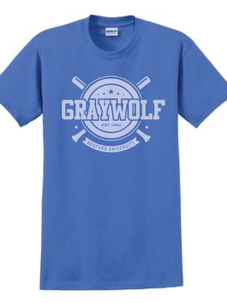 GWP Stars Baseball