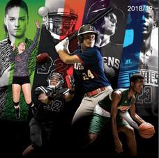Augusta Sportswear Brands