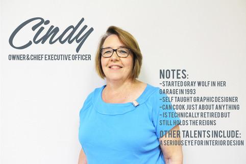 Cindy-01.jpg