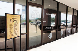 Gray Wolf Promotions Store Front