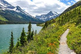 Mountain_Lake.jpg