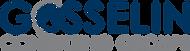_Gosselin_Logo_spot_notag.png