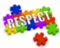 Motivational Speakers on Respect, Motivational Speakers for Schools
