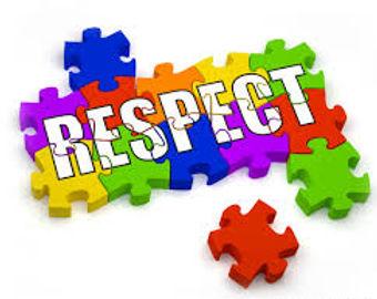 Motivational Speakers on Respect, Motivational Speakers for Schools