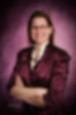 avocat Cowansville lawyer