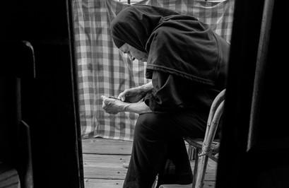 Mohamed.Hoz_8.jpg