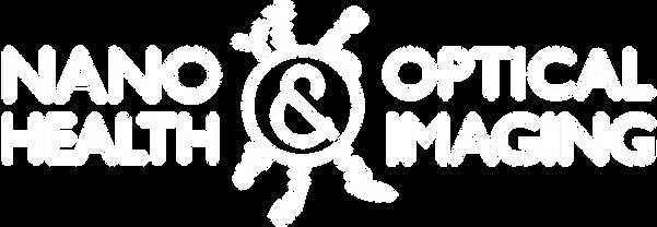 Lab Logo Final 2.0 white.png