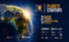 Affiche_Planète_Startup_Dakar.jpg